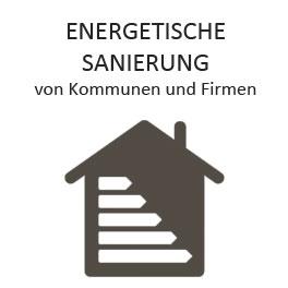 energetische-sanierung-castus-264