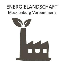energielandschaft-mecklenburg-vorpommern-castus-264