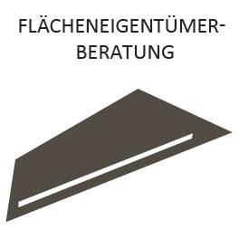 flaecheneigentuemerberatung-castus-264