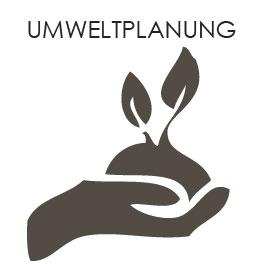 umweltplanung-castus-264